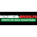 Monsieur Bûche